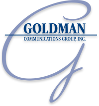 Goldman Communications and Public Relations